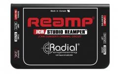 Radial Engineering JCR