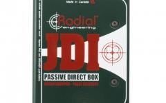 Radial Engineering JDI