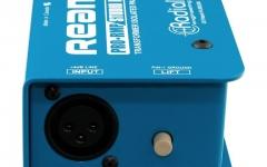 Radial Engineering Pro RMP