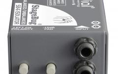Radial Engineering SB-6