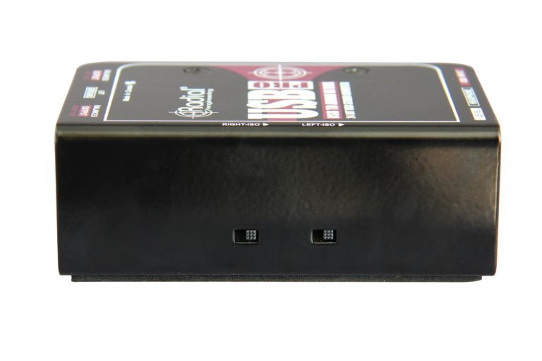 Radial Engineering USB-Pro