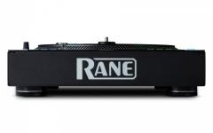 Rane Twelve MK2