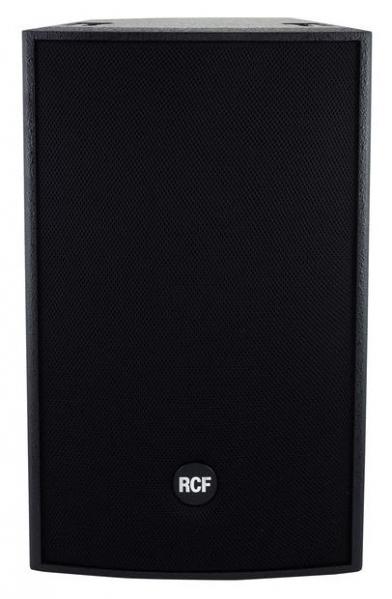 Boxa activa pe 2 cai  RCF 4PRO 2031-A