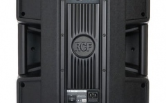 RCF ART 735-A Mk4