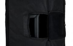 Husa de protectie RCF ART cover ART 710