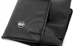 Husa de protectie RCF Cover SUB702AS-II