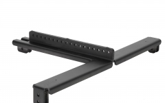 RCF Fly Bar HDL10-A Lite