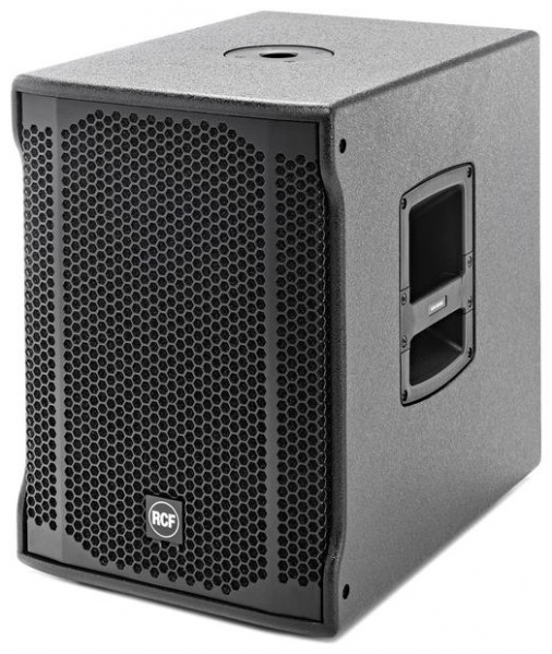 Subwoofer activ RCF SUB 702-AS II