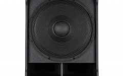 Subwoofer activ RCF SUB 708-AS II