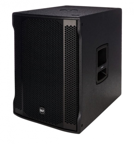 Subwoofer activ RCF SUB 905-AS II