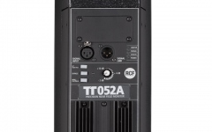 Boxa activa RCF TT052-A