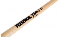 Bete de tobe Regal Tip 5A Wood Tip