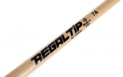 Bete de toba Regal Tip 7A Wood Tip