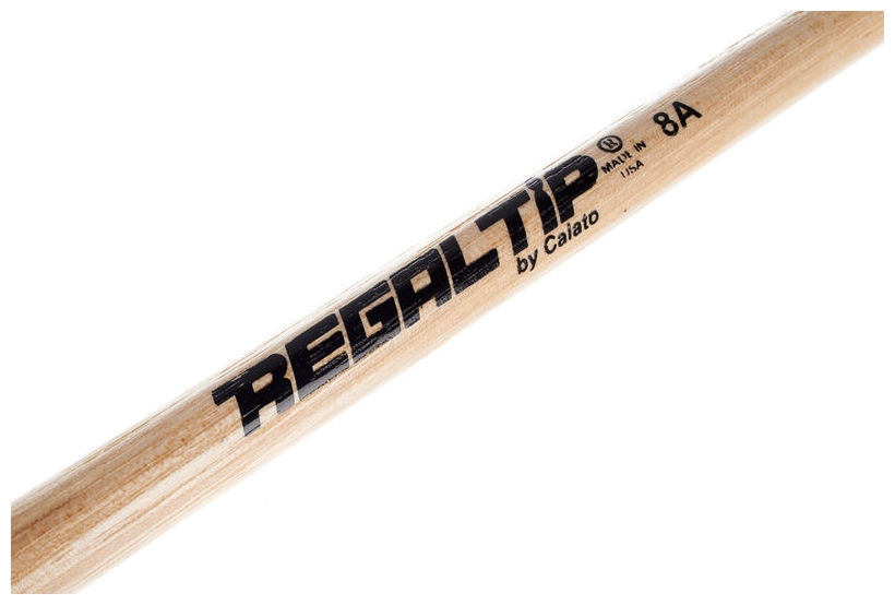 Bete de toba  Regal Tip 8A Wood Tip