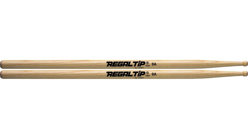 Regal Tip 9A Wood Tip