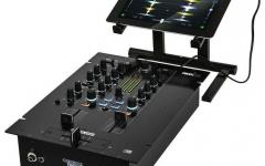 Mixer digital de DJ Reloop RMX-22i