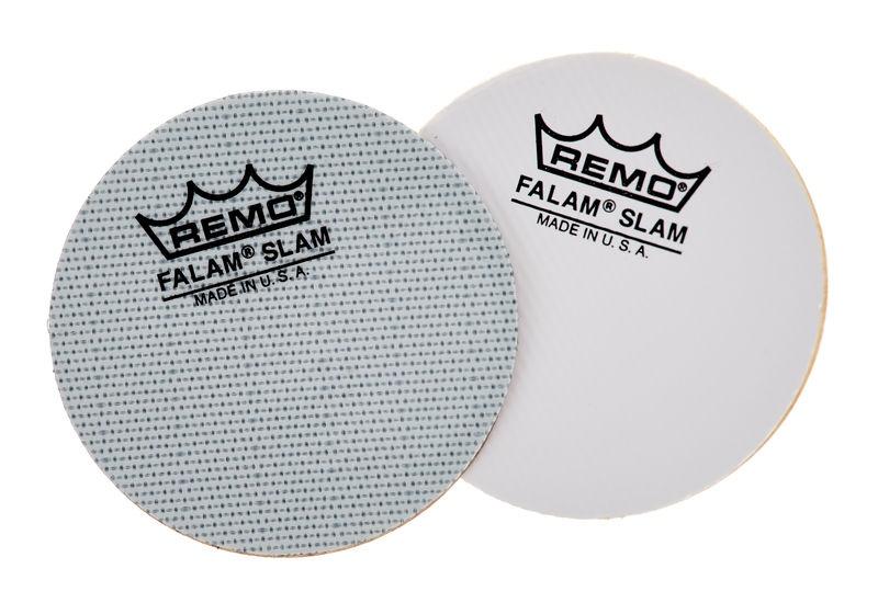 Remo Falam Slam 2.5