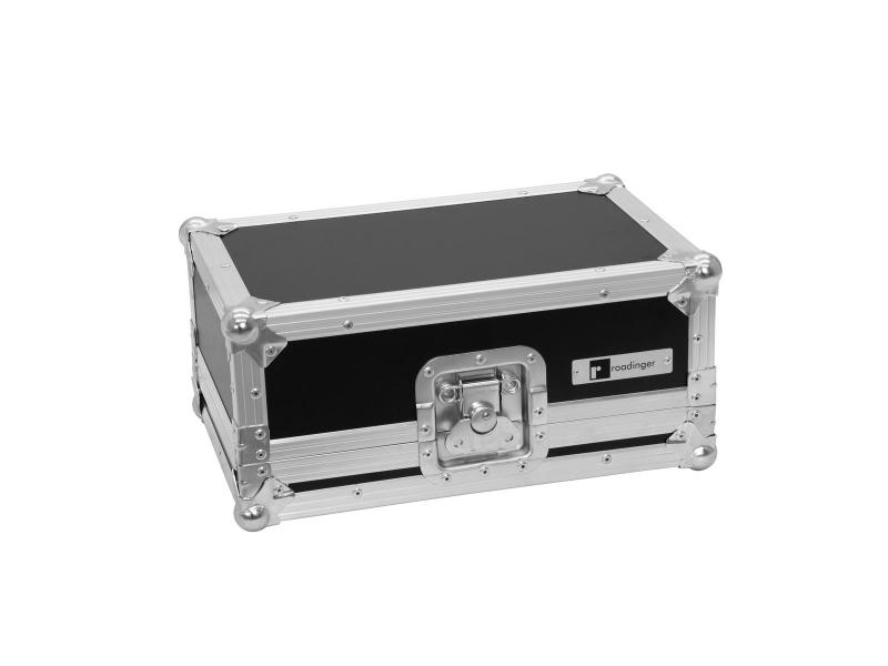 Roadinger Flight Case TRM202