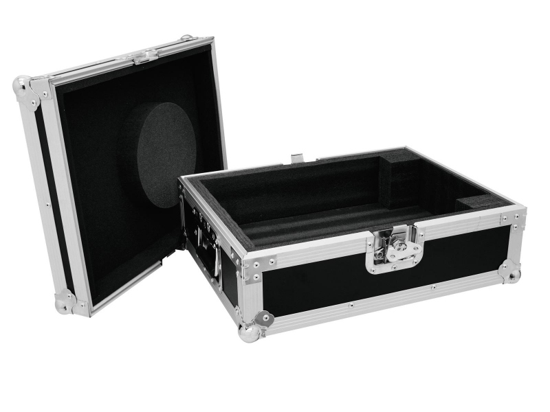 Flightcase Roadinger Mixer case DJM-800