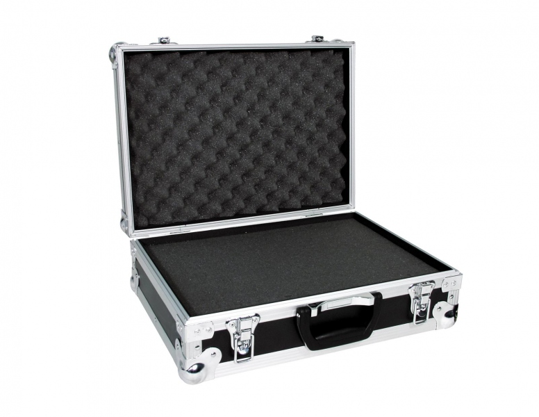 Roadinger Universal Case - Foam