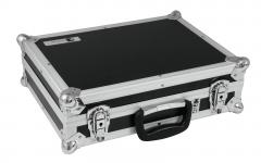Roadinger Universal Case GR-5