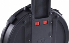 Robust Cybal Case Trolley UC2001A
