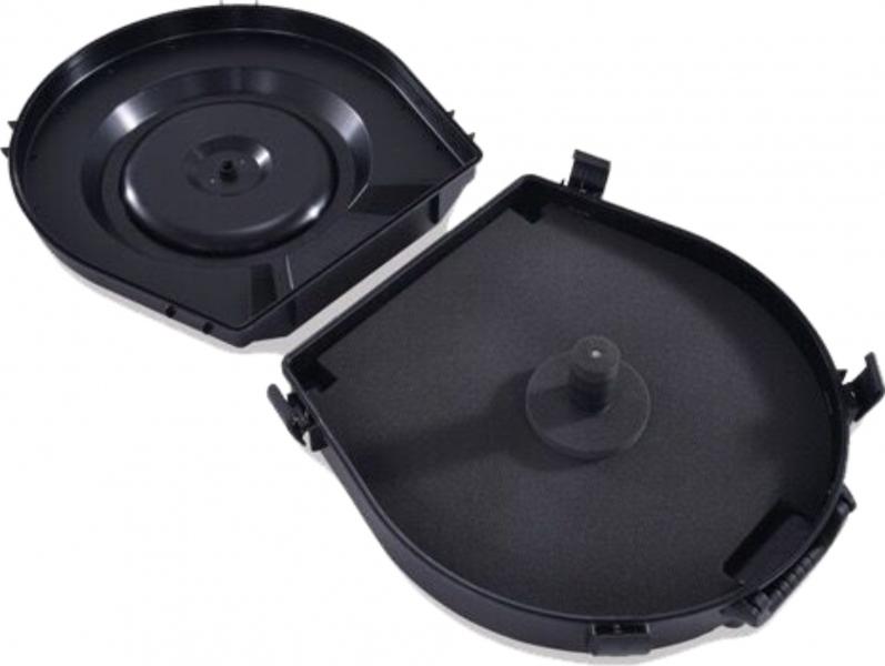 Robust Cymbal Case UC2001
