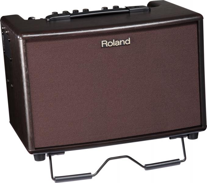 Roland AC-60 RW