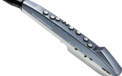 Roland Aerophone mini AE-01