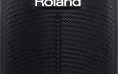 Sistem PA portabil Roland BA-330