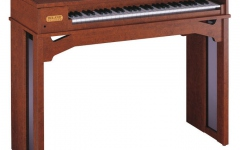 Harpsichord digital Roland C-30 Digital Cembalo