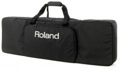 Husa clape Roland CB-61RL