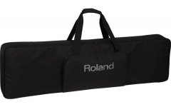 Husa clape Roland CB-76RL