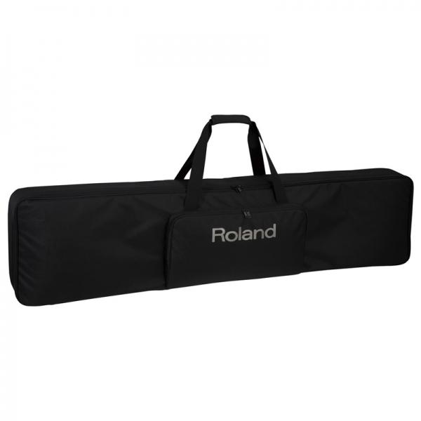 Husa/softacase Roland CB-88RL