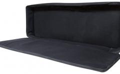 Geanta de protectie si transport pentru claviaturi cu 76 de clape