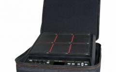 Geanta de protectie si transport pentru Roland SPD-SX