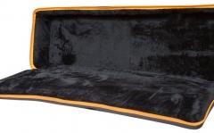 Geanta de protectie si transport pentru claviaturi cu 49 de clape Roland CB-G49