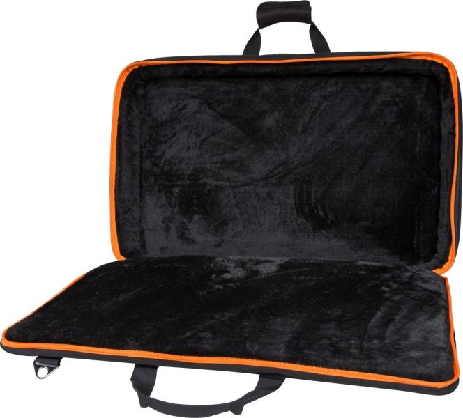 Geanta de protectie si transport pentru Roland DJ-808