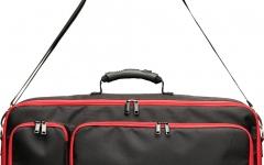 Roland CB-JDXI Bag
