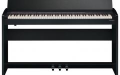 Pian digital Roland F-140R CB