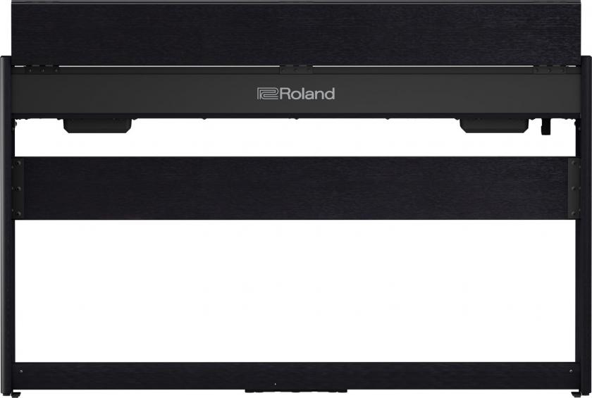 Roland F-701 CB