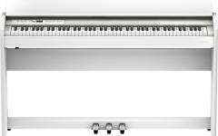 Roland F-701 WH