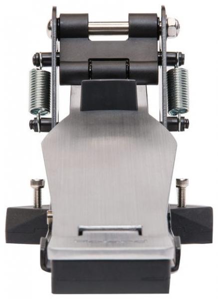 Pedala fus (Hi-Hat) Roland FD-9