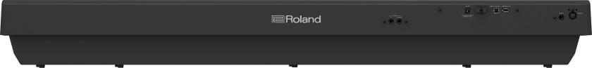 Roland FP-30X BK