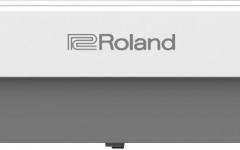 Roland FP-30X WH