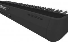 Roland FP-90X BK