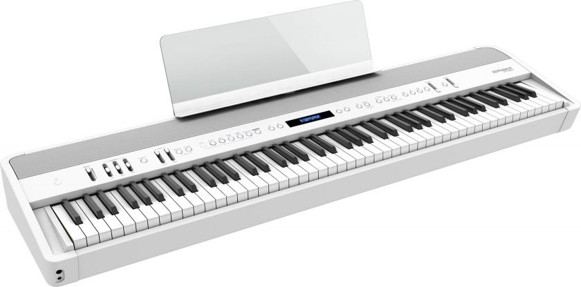 Roland FP-90X WH