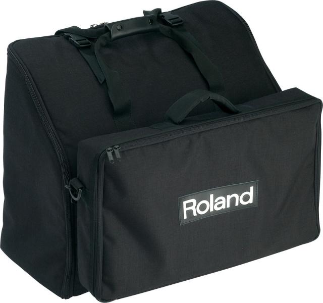 Roland FR-7/FR-5/FBC-7 Bag