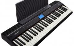 Pian digital Roland Go Piano