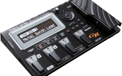 Roland GR-55S-BK
